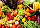 """เคล็ดลับการกิน """"ผักผลไม้"""" ให้ได้สุดยอดประโยชน์"""