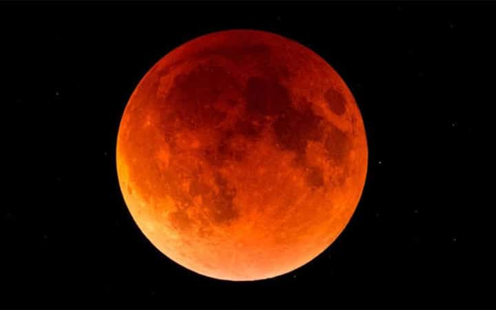 super-blue-blood-moon-1 discoveryman