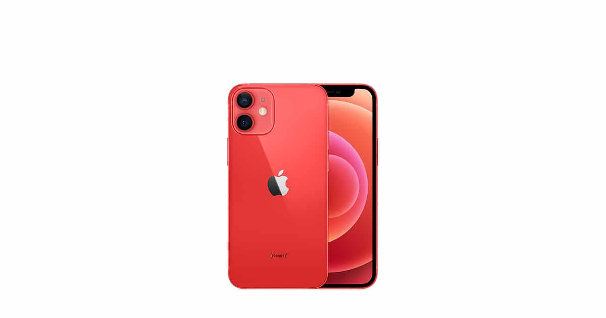 iphone-12-mini discoveryman