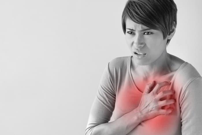 โรคหัวใจ Cr: health.mthai.com