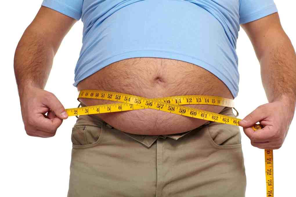 โรคอ้วน Cr : i0.wp.com